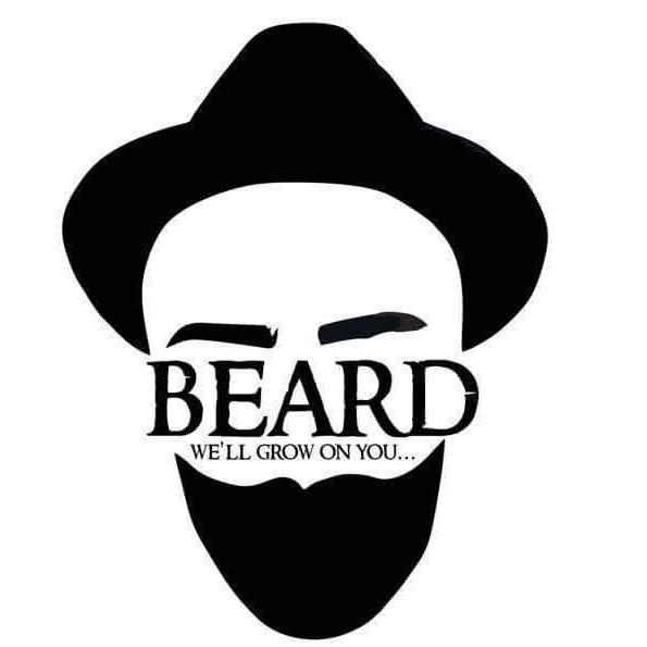 49908669488-logobeard.jpg