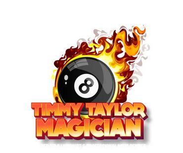 Timmy Taylor
