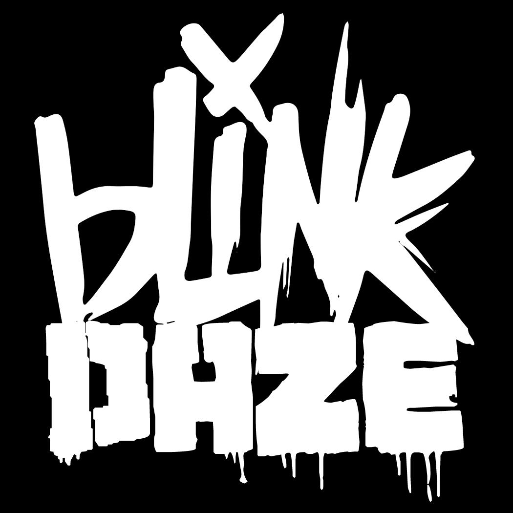 79009140501-blinkdazeblack.jpg